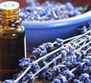 Huiles végétales et huiles essentielles : DIFFERENCES.