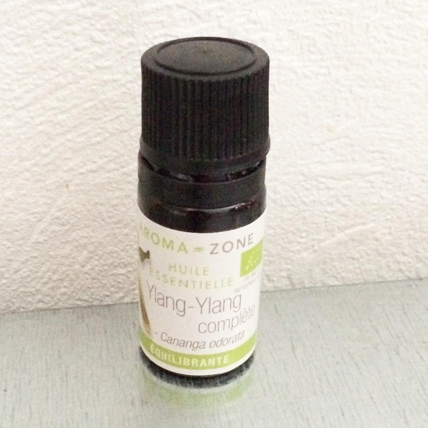 Eau de rin age naturelle peau neuve for Vinaigre et huile essentielle