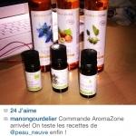 aroma-zone