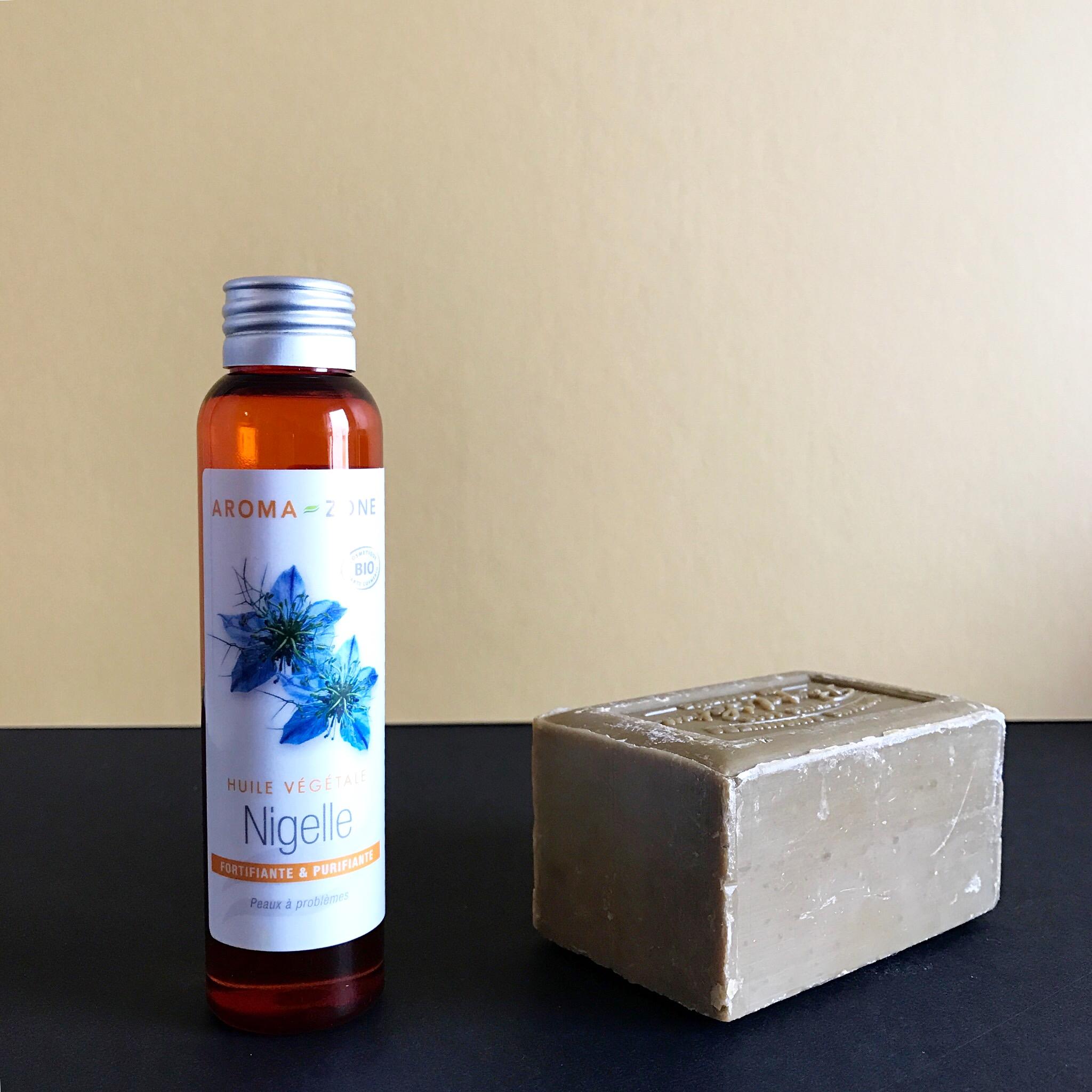 savon-salep-huile-nigelle