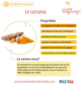fiche-curcuma