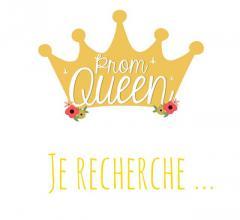 Lifestyle, je recherche la reine qui est en vous