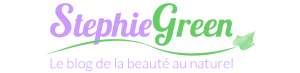 logostephiegreen