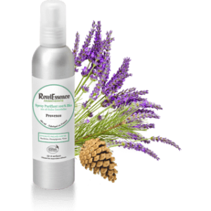 spray-purifiant-provence-180-ml-320x320