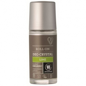 déodorant-crystal-lime