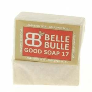 savon-good-soap-n-17-amazing-skin-almond-blossom-120-g