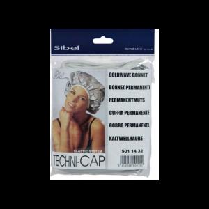 sibel-techni-cap-bonnet-a-permanente-auto-chauffant-a-elastique.jpg