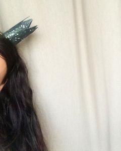 C'est qui la reine du papier toilette ? #DIY