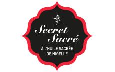 SECRET SACRE