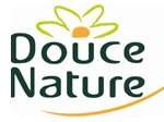 Logo_Douce_Nature