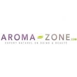 az AROMA-ZONE