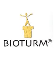 bioturm_naturkosmetik