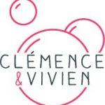 Clémence et Vivien