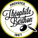 theophile berton