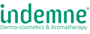 Indemne cosmetics
