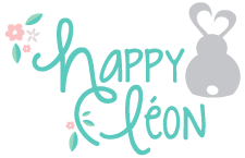 logo_happy_leon1