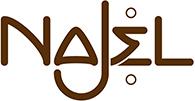 najel-logo