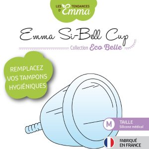 coupe-menstruelle-emma-si-bell-cup-2