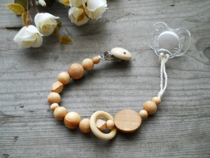 Ma sélection ECO FRIENDLY sur ETSY #1