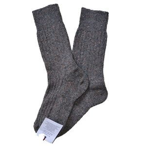 marcia-de-carvalho-chaussettes-orphelines