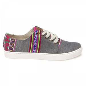 sneakers-misti-bajo-gris-perus