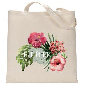 tote-bag-shopethik