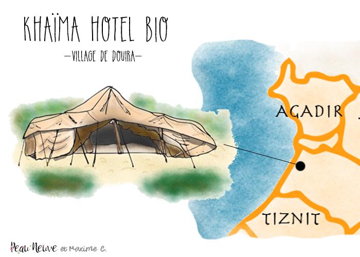 zoom-khaima-hotel-bio