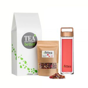 fittea-to-go-super-fruit-detox-set-fr