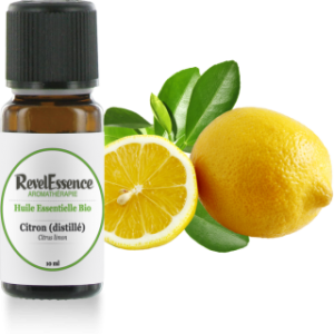 citron-distille-10-ml-320x320