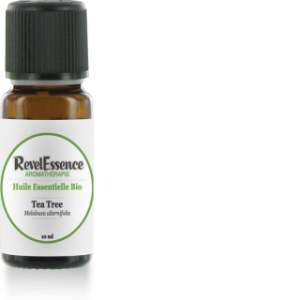 tea-tree-10-ml-320x320