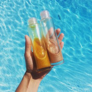 L'huile BIOdigieuse