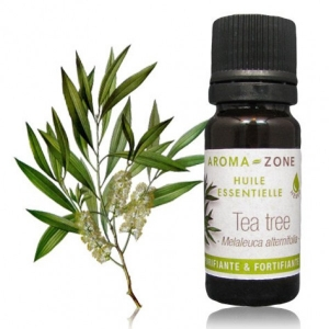 catalogue_he_tea-tree_5