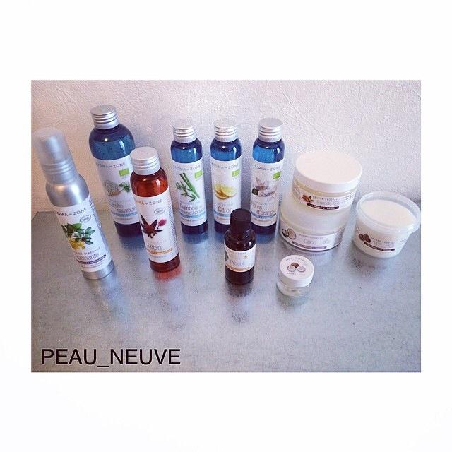 Cure cheveux sec masque maison biologique allonge - Masque maison peau seche ...