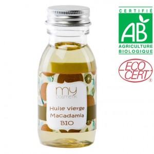 huile-macadamia-bio