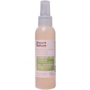 deodorant-verveine-sans-aluminium-spray-125-ml