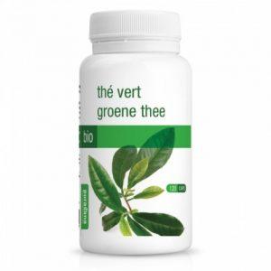 the-vert-bio-120-gelules-purasana