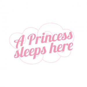dormir pour une belle peau