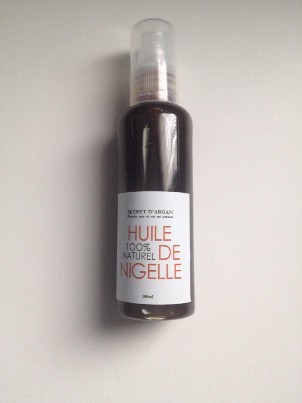 huile vegetale hydratant cheveux