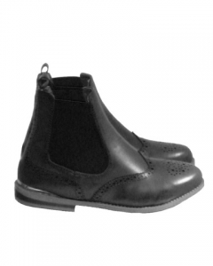 FC_Select_vegan_footwear_vegan_chelsea_punched_ankle_boots_black_w_large
