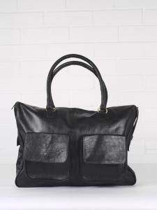 bohemia-leather-berlin-black