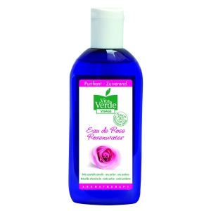 eau-de-rose-purifiante