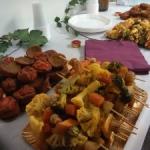 buffet-cocktail-vegan-en-entreprise-300x225