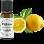 citron-distille-10-ml-320x320