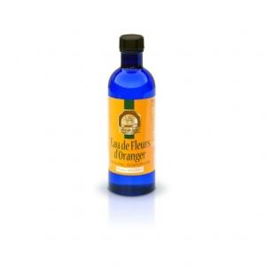 eau-de-fleurs-d-oranger-bio-du-maroc