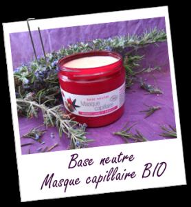 Bases neutres base masque-capillaire-bio AZ