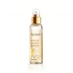 eau-de-plage-parfumee-bio-parfume-et-rafraichit-au-soleil-100-ml
