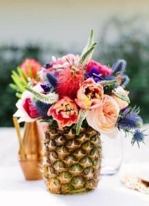 Tutoriel Ananas