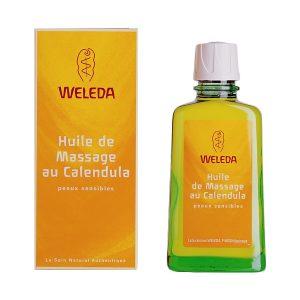 huile-de-massage-au-calendula-weleda
