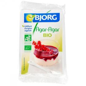 bjorg-aide-culinaire-agar-agar-20g