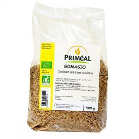 primeal-gomasio-en-sachet-500-g
